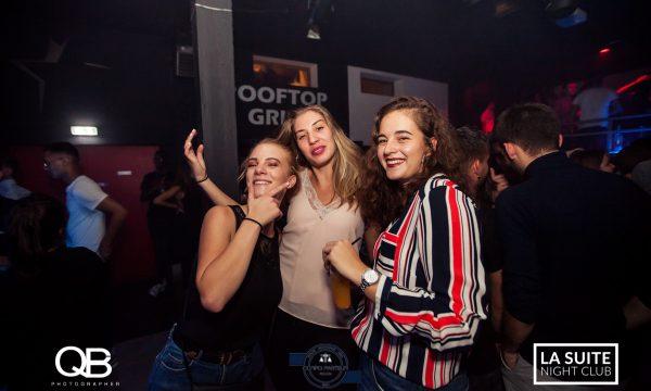 2018-09-14-la-suite-corpo-pasteur-quentin-brelivet-164